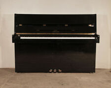 More details for ottostein su-108p upright piano for sale with a black case. 12 month warranty