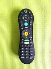TivoBlack Vox Voice Remote Control For All Bolt, Bolt Plus & Bolt Vox S6V