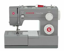 SINGER Heavy Duty 4432  Automatic Sewing Machine