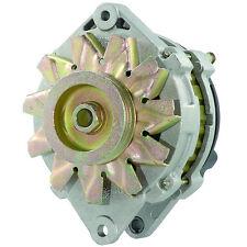 Remy 14495 Remanufactured Alternator
