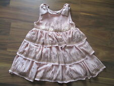 Ted Baker Party Dresses (0-24 Months) for Girls