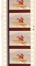 35mm Film Movie Trailer - Winterhawk (1975)