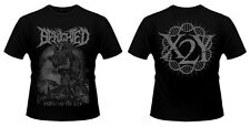 BENIGHTED - Brutalize The Sick (TS-XL)