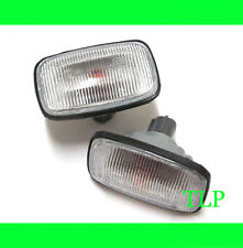 97 - 05 TOYOTA HILUX LN145 LN166 FENDER GUARD REPEATER SIDE INDICATOR LIGHT 98