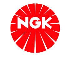 4 bougie de prechauffage NGK 96853 IVECO DAILY III Camion basculant 35C11 K, 35C