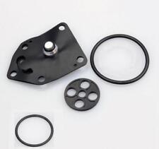 Réparation Robinet Purge fck-17 F. Yamaha tdr250 3ck 88-89/Fuel tap repair kit