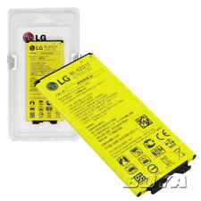 For LG G5 Original replacement battery 2800mAh cellphone BL-42D1F+retail package