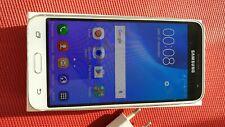 Samsung Galaxy J3 (2017) SM-J330F - 16 GB - Or Smartphone