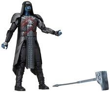 Marvel Legends 10th Anniversary Ronan The Accuser Hasbro