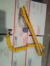 plush bus arcade crane claw part #1