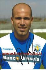 LUIGI DI BIAGIO-WM-TEILNEHMER-1998-2002-ITALIEN-AS ROM-INTER MAILAND