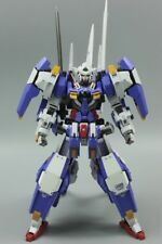 Action Figure Weapon Unit For Bandai 1/100 MB AVALANCHE EXIA Gundam Pre-paint