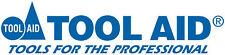 Tool Aid S&G (89760) Flexible Body File