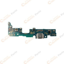 "Galaxy Tab A 8.0"" Dock Connector USB Charging Port Flex Cable Board (T380/ T385)"