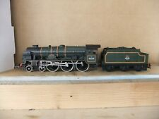 GMR/Airfix 54121-3 BR Green 4-6-0 locomotive Royal Scot 46100, Boxed