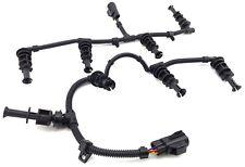 Ford 6.4 Powerstroke V8 Diesel Glow Plug Harness Repair Kit for F250 F350 F450