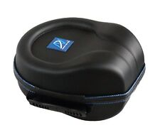 Carrying case for Sennheiser HD800 HD800S HD820 AKG K701 K702 Q701 Q702 K712
