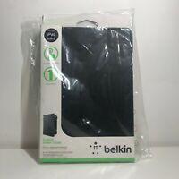 Belkin iPad Mini Generation 1 Strap Case