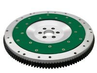 Fidanza for 75-83 280Z/ZX 75-83 2.8L Aluminium Flywheel