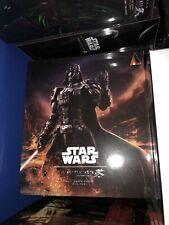 Square-Enix Star Wars Variant Play Arts Kai Darth Vader Action Figure