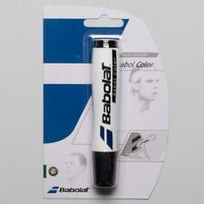 Babolat Babol Color Stencil Ink, black