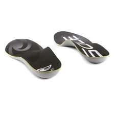 SOLE Sport Footbed Shoe Insole