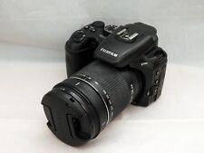 Fujicolour 12.0 m-pix S200EXR Digital Camera