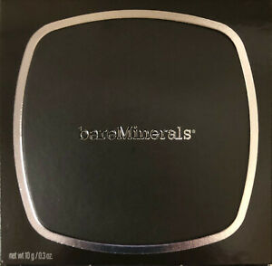 bareMinerals READY Blush - The Natural High  6 g / 0.21 oz