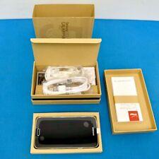 Samsung Galaxy S5 SM-G900V 16GB Charcoal Black (Verizon) Unlocked Smartphone-NEW