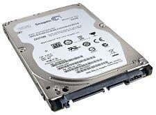 Seagate  Momentus Thin 7mm 320 GB Internal 7200 RPM  ST320LT007