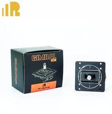 FrSky M7 Hall Sensor Gimbal for Taranis Q X7 - US Dealer