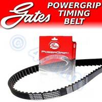 GATES TIMING CAM BELT VW Bora 1.9 TDi  98-05