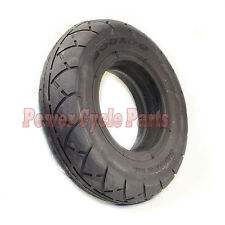 200X50 TUBELESS NO FLAT TIRE 8x2 WAL-MART M150 X-TREME X-11 X-250 Z CRUISER TIRE