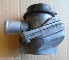 MAZDA RX8 231 Tubo in Metallo Valvola EGR