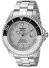 Invicta 2010-Now Wristwatches