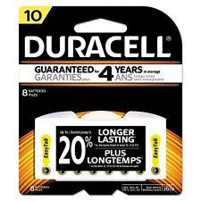 Duracell Lithium Medical Battery - Da10B8Zm10