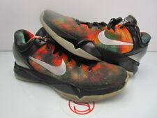 DS 2012 Nike Zoom Kobe VII 7 AS GALAXY 10