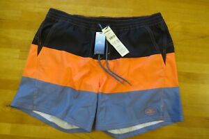 O'Neill Men's Pm Horizon Board Shorts swim size large
