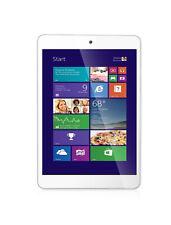 iView i785QW 7.85 Windows 8.1 Tablet Intel Quad Core Dual...
