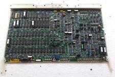 Ge CT Kv Control Panel Lightspeed 2143148 2143147