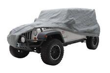 Smittybilt 825 Jeep Cover Fits 04-06 Wrangler