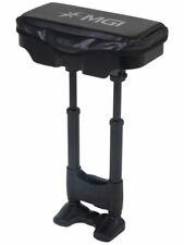 MGI Zip Seat - BACC-MGI ZIP SEAT
