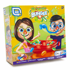 Play and Win Bogey Bungee Game The Entertainer Gooey Family Game