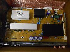 SAMSUNG BN96-20511A / A/S ASSY-PDP Y MAIN BOARD