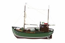 Naviscales Catherine Fishing Boat ARTR RC Fischer Boot Fischkutter NS-1002