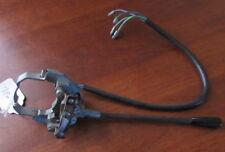 Commer Cob, Van 1957-60, Cob Series II 1960 OEM Lucas 31737 Indicator Switch NOS