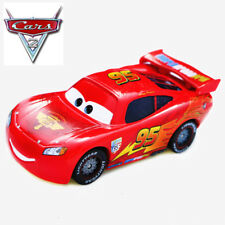 1:55 Scale Diecast Model Cars2 NO.95 Lightning McQueen Kids Toy Birthday Gifts