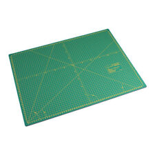 Cutting Mats & Boards