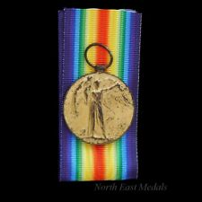 Victory Medal, Private Maggs, Machine Gun Corps MGC Died of Wounds