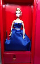MONOGRAM - ILLUMINATION DOLL Mint / Fashion Royalty Integrity Toys NuFace